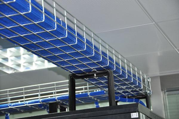 防火装修电路布线图