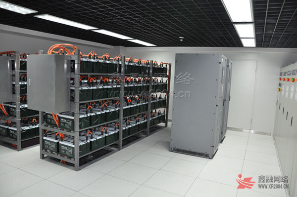 <b>首页   >  上海高防服务器高租用高防ip租用价格</b>