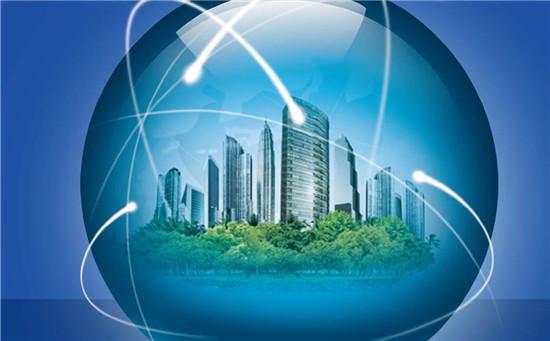 """近日,全国两会在北京隆重召开,在今年的""""两会""""上,来自全国各地的""""两会""""代表高度关注产业转型升级、战略性新兴产业等方面的话题,而智慧城市和物联网则成为全国两会关注的焦点。智慧城市源于2008年IBM提出的""""智慧的地球""""理念,两年后IBM又提出""""智慧的城市""""。智慧城市被普遍认为是在物联网、云计算等新一代信息技术的支撑下,形成的一种新型信息化的城市形态。  =""""当前,建设、运营智慧城市已经成为世界城市发"""