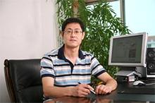 美特斯邦威上海总部机房建设