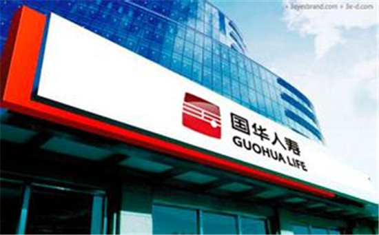 國華人壽上海中心32樓弱電工程項目